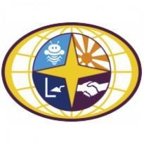 Clube De Aventureiros Logo Vector Download