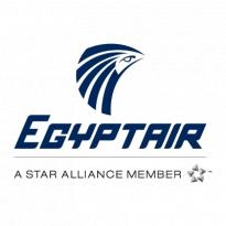 Egyptair Logo Vector Download
