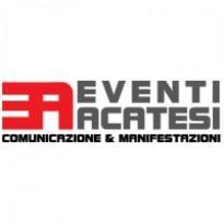 Eventi Acatesi Logo Vector Download