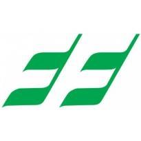 Fertica Logo Vector Download