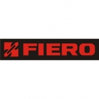 Fiero Logo Vector Download