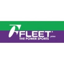 Fleet Logo Vector Download