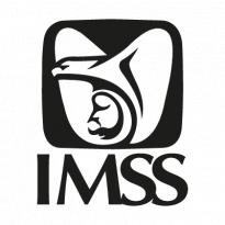Imss Black Logo Vector Download