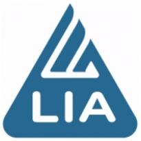 Lia Logo Vector Download