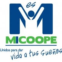 Micoope Logo Vector Download
