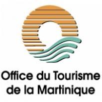 Martinique Logo Vector Download