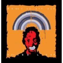 Massive Attack Logo Vector Download