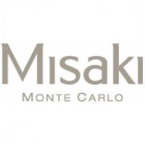 Misaki Monte Carlo Logo Vector Download