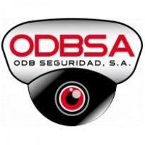 Odbsa Logo Vector Download
