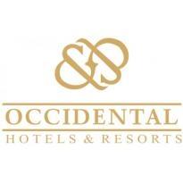 Occidental Hotels & Resorts Logo Vector Download