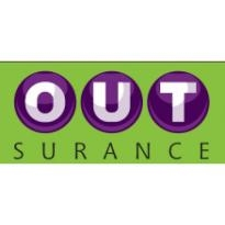 Outsurance Logo Vector Download