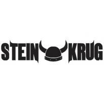 Steinkrug Logo Vector Download