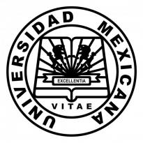 Universidad Mexicana Logo Vector Download