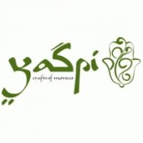 Yacapi Logo Vector Download