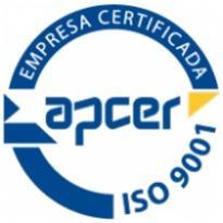 Apcer Management System Logo Vector Download