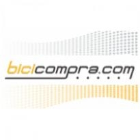 Bicicompra Logo Vector Download