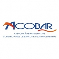 Acobar Logo Vector Download
