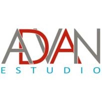 Advan Estudio Logo Vector Download