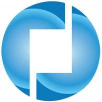 Bna Smart Payment Logo Vector Download