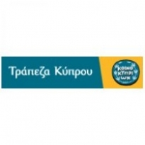 Bank Of Cyprus Logo Vector Download
