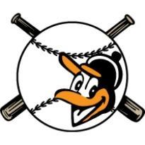 Baseball Logo Vector Download