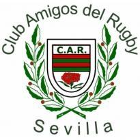 Car Sevilla Logo Vector Download