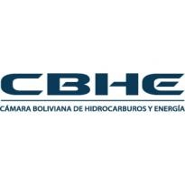 Cbhe Logo Vector Download
