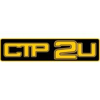 Ctp2u Logo Vector Download