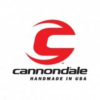 Cannondale Logo Vector Download