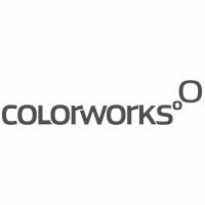 Colorworks Ltd Logo Vector Download