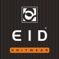 Eid Logo Vector Download
