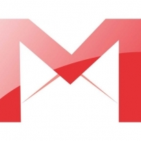 Gmail Logo Vector Download