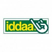 Iddaa Logo Vector Download