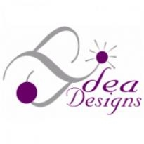 Idea Designs Logo Vector Download