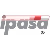 Ipasa Logo Vector Download