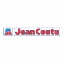 Jean Coutu Pharmacy Logo Vector Download