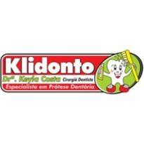 Klidonto Logo Vector Download
