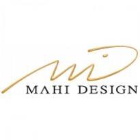 Mahi Design Logo Vector Download