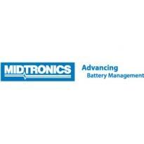 Midtronics Logo Vector Download