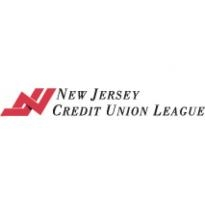 New Jersey Credit Union League Logo Vector Download