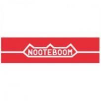 Nooteboom Logo Vector Download