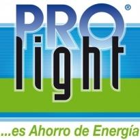 Pro Light Logo Vector Download