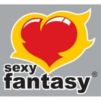 Sexy-fantasy Logo Vector Download