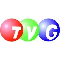 Tvg Logo Vector Download