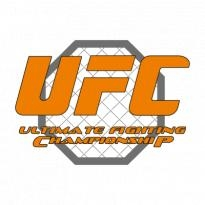 Ufc Logo Vector Download