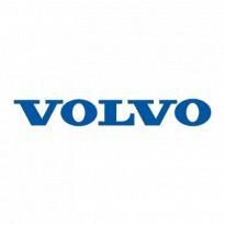 Volvo (eps) Logo Vector Download