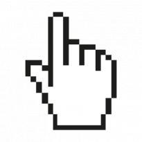 Windows Cursor Logo Vector Download