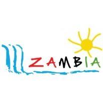 Zambia Logo Vector Download
