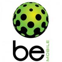 Bemobile Logo Vector Download