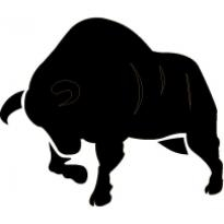 Tabela Logo Vector Download